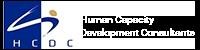 HCDC-200