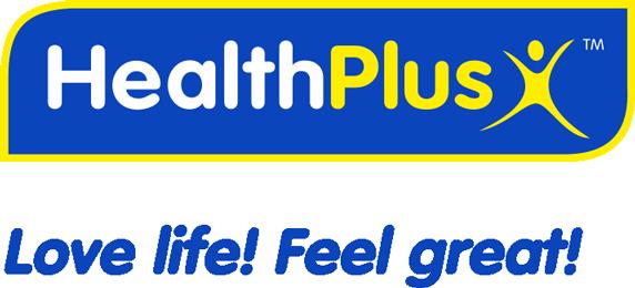 HealthPlus_logo__