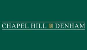 chapel-hill-300x174